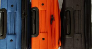 Lufthansa Baggage Allowance Rules